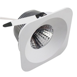 D Series COB LED Down Light