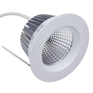 15W COB LED Down Light