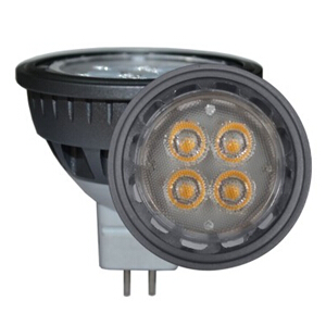 3030 LED MR16 Spotlight 4W 5W 6W