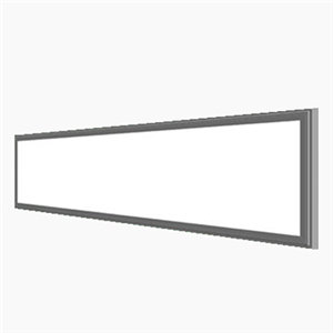LED Panel Lights 1200×300mm
