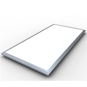 LED Panel Lights 600x1200mm