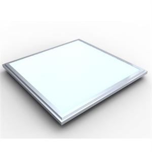 LED Panel Lights 300×300mm