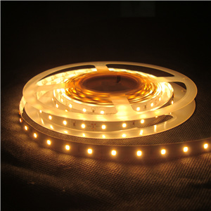 2835 LED Flexible Strips
