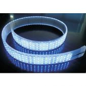 High Lumen 3528 LED Strips