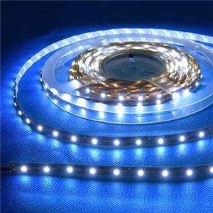 3528 LED Flexible Strips Non-waterproof