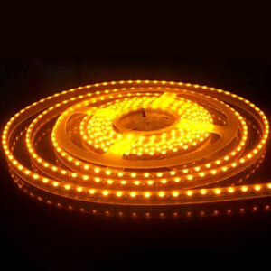 Side Emitting LED Flexible Strips