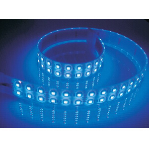 High Lumen 5050 LED Strip 2 Rows