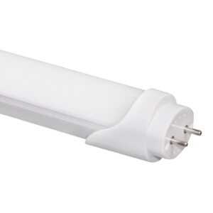 CE Approved T8 LED Tube