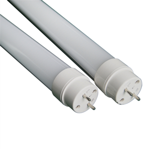 High Efficiency LED Tube