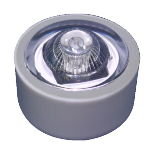 Solar LED Road Reflecting Marker Light SPH-D00101